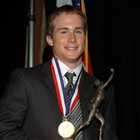 Paul Hamm, 75th Annual AAU Award Winner